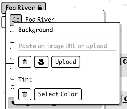 Screenshot of Safari (2021-06-14, 10-11-54 PM)
